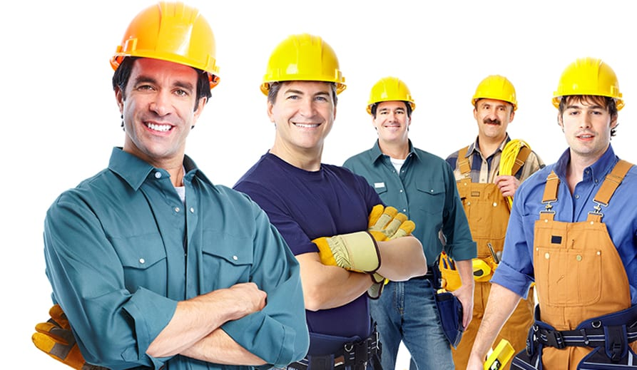 The Best Roofing Company in Ohio
