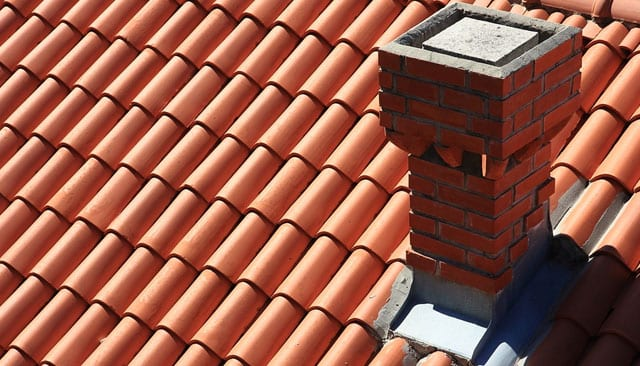 Diffe Types Of Roofing Materials