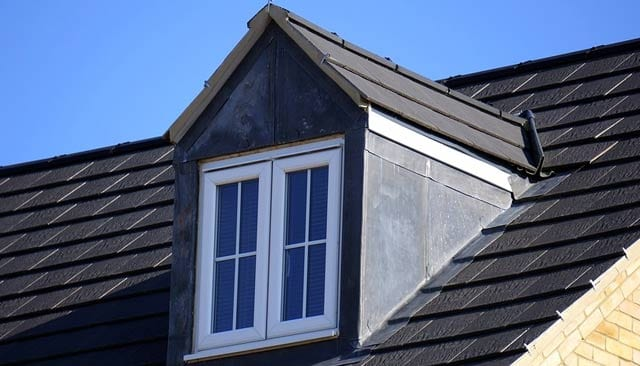 Thing To Consider For Roof Replacement